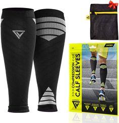 Calf Compression, Compression Sleeves, Copper Socks, Sore Legs, Calf Leg, Copper Fit, Back Posture Corrector, Shin Splints, Calf Sleeve