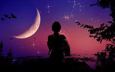 Die Mondkraft heute mit dem Stier-Mond in der Neumondphase zum Neumond im Stier sorgt für Ausgeglichenheit und und weist auf einen Prozess der Erneuerung hin. Herrscherplanet Venus sorgt für Stabilität in Liebesdingen und bringt Schwung ins Liebesleben – Öffnen wir uns für das Neue, das jetzt in unser Leben drängt!Was der Mondkalender heute rät: Der […] Der Beitrag Mondkraft heute 10. Mai 2021 mit Mondkalender: Stier-Mond – Neumondphase erschien zuerst auf Alpenschau.com.