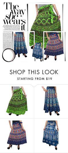 a830d4a50d82 The 69 best BOHEMIAN GYPSY BEACH WEAR DRESSES images on Pinterest ...