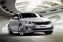 Welcome to Kia Australia. Discover our wide range of new cars and find the one that best suits you. Plus all Kia cars come with Australia's best 7 Year Warranty. Fast Sports Cars, Kia Motors, Ad Car, Best Luxury Cars, Kia Optima, Bmw Cars, Cars Auto, Cheap Cars, Cute Cars