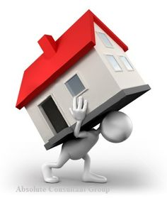Saving Your Home-Loans from the Burden of Foreclosures - http://acgnow.com/saving-home-loans-burden-foreclosures/