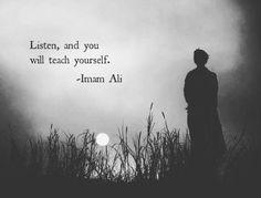 Divinely Wisdom To Us - Afuni's Knowledge Hub Islamic Quotes Wallpaper, Islamic Love Quotes, Islamic Inspirational Quotes, Muslim Quotes, Religious Quotes, Spiritual Quotes, Hazrat Ali Sayings, Imam Ali Quotes, Quran Quotes