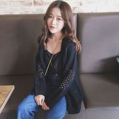 GO FURTHER knitted shrug sweater women Autumn winter fashion tricot warm jumper sweater oversize shawl cardigan sweaters