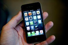 Middelbare scholen worstelen met mobiele telefoon