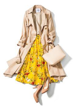 Street Hijab Fashion, Muslim Fashion, Modest Fashion, Girl Fashion, Fashion Dresses, Womens Fashion, Fashion Design, Japanese Fashion, Korean Fashion