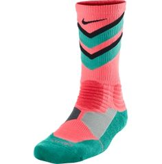 Nike Hyperelite Chase Crew Basketball Socks Yah I know these are basketball socks but they would be sick for volleyball Nike Shoes Cheap, Nike Free Shoes, Nike Shoes Outlet, Running Shoes Nike, Cheap Nike, Nike Elite Socks, Nike Socks, Sport Socks, Funky Socks