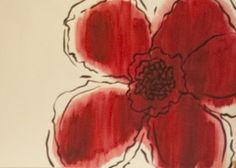 david bromstad paintings - Google Search
