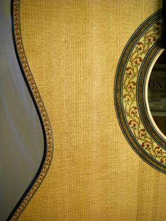 Guitar gallery—Connor Guitars, classical guitars built for power, projection and tonal voice. Classical Music, Classical Guitars, Acoustic Guitar Photography, Guitar Drawing, Guitar Building, Beautiful Guitars, Baroque, The Voice, Gallery