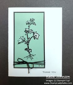 stamped, heat embossed in black and colored with bleach. Messy . . . use a Water Painter loke those sold by Stampin'Up!. Stampinup image from Field Journal - bleach oBalmy Blue cardstock Blog Images, Bleach, Stampin Up, Card Stock, Journal, Water, Projects, Inspiration, Blue