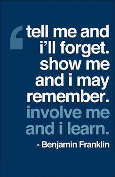 True learning Motivation, #motivation
