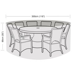 All Weather Covers Archives - Outside Edge Metal Garden Furniture Cast Aluminum Patio Furniture, Metal Garden Furniture, Outdoor Furniture, Furniture Covers, Furniture Slipcovers, Backyard Furniture, Lawn Furniture, Outdoor Furniture Sets