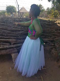 Tulle, Traditional, Skirts, Fashion, Moda, Fashion Styles, Tutu, Skirt