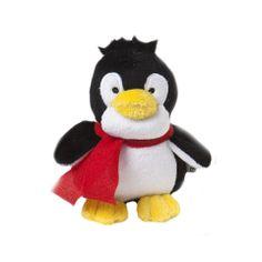 Bebe Ralph YW14-270 Black Cloud Ralph Penguin Toy – Sweet Thing Baby & Childrens Wear #Kids #Gift #Stuff sweetthing.com.au