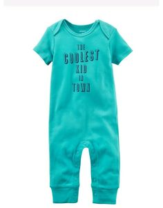 1fdeb1495 43 Best carters images | Baby boy outfits, Carters baby boys, Boy ...