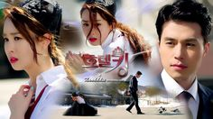 Hotel king Lee Da Hae, Lee Dong Wook, Hotel King, Korean Drama Movies, Drama Korea, Full Episodes, World History, Kdrama, Fictional Characters