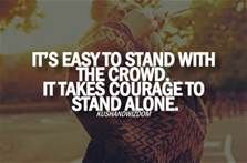 Singer Pink Strong Women Quotes - Bing Images