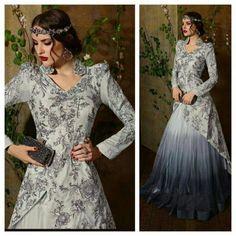 Eid Sale - Designer Salwar Kameez - 160