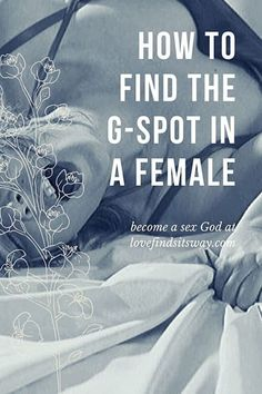 Woman's G Spot are way more complicated than penises. But do not worry you'll learn everything in this article about where is the g spot located? Where to find her g spot? And how to hit her g-spot to give her hip shaking and mind-blowing orgasms. Healthy Relationships, Relationship Tips, Thing 1, Sex And Love, Alpha Male, How To Become, Woman, Step Guide, Men Health