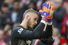 Real Madrid Transfer News: David De Gea's Agent to Hold Manchester United Talks http://www.ebubble.com/v1/bubble.aspx?oid=20150821082507023