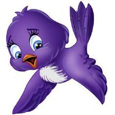 PURPLE BIRD BIRD 03 12 15 01