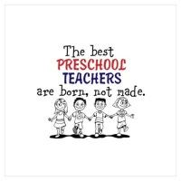 Preschool Teacher Quotes Inspiration 100 Famous Quotes About Teachers Download Free Posters And