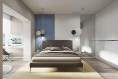Beste afbeeldingen van woonstijl minimalistisch in