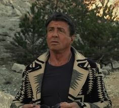 Image result for expendables stallone jackets