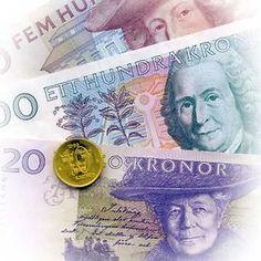 Cash lånefinansiering är ett slags lätt avlöningsdag lån som gör att du kan få pengar snabbt rakt in på ditt konto. Detta online förskott med omedelbar godkännande är ett utmärkt monetär verktyg i händerna när du går ödesdigra nödvändighet av kontanter på grund av en nödsituation. Den totala förfarandet för att få online förskott är så smidig att pengar rör ditt konto inom några timmar efter att du har skickat ansökan. free spins http://gamesonlineweb.com/casino