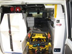 TROOPY 762-SPG - Fire Trucks Australia