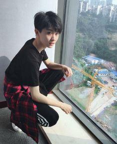 Cute Asian Babies, Cute Asian Guys, Korean Babies, Cute Korean Boys, Asian Kids, Kids Boys, Cute Girls, Cute Babies, Ulzzang Kids