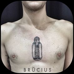 #BRÜCIUS #TATTOO #EUROPE #tour #SanFrancisco #brucius #natural #science #engraving #etching #sculptoroflines #dotwork #blackwork #penandink #lines #nature #light #bulb #Lighting #Designer