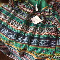 XL (16) beautiful silk short sleeve shirt