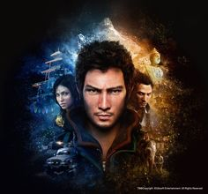 Far Cry 4 - DILEMMA , Anthony Guebels on ArtStation at http://www.artstation.com/artwork/far-cry-4-dilemma