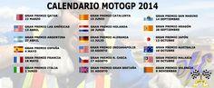 http://www.domoelectra.com/blog/como-ver-motogp-2014-en-sport1-espanol-radio-tutorial-motogp Cómo ver MotoGP 2014 en Sport1. Tutorial MotoGP