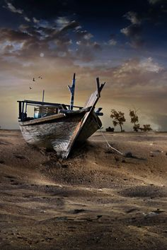 1000 Images About Abandoned Ships On Pinterest
