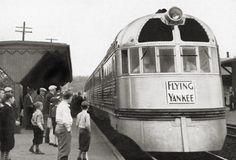 yankee limited japan train - Google Search