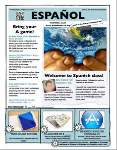 Hass pg 1 (Spanish)