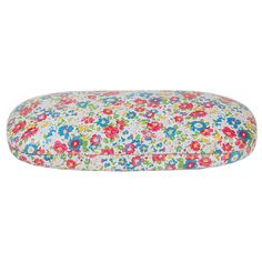 https://www.sassandbelle.co.uk/Vintage Floral Spring Glasses Case