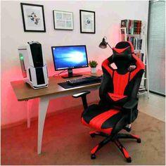 le dernier 0290e da2e0 Siege De Bureau Gamer Inspiration Chaise Bureau Geek ...