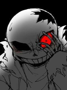Undertale Souls, Undertale Oc, Undertale Drawings, Undertale Background, Horror Sans, Creepy Smile, Papyrus, Sans Art, Arte Horror