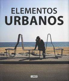 Elementos Urbanos