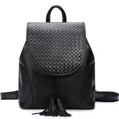 dc6f17db70 Nouveau style sac à dos en cuir pour femmes Boutique en ligne de sacs en  cuir