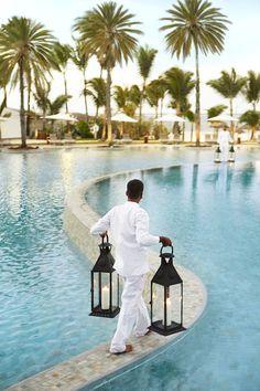 LUX* Belle Mare | Mauritius