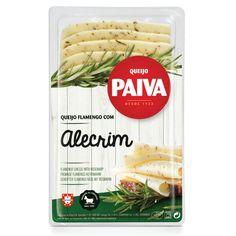 PAIVA cheese