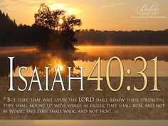 kjv bible verses