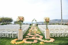 Ceremony Design Gall