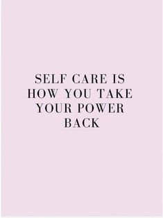 Motivacional Quotes, Care Quotes, Words Quotes, Best Quotes, Sayings, Epic Quotes, Qoutes, Self Love Quotes, Quotes To Live By
