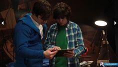Sweatshirt Link ----> http://goo.gl/rRJiuL