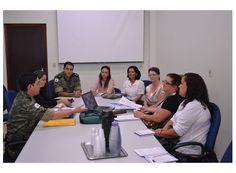 Prefeitura e PAmb realizarão projetos educacionais http://www.passosmgonline.com/index.php/2014-01-22-23-07-47/regiao/4075-prefeitura-e-pamb-realizarao-projetos-educacionais