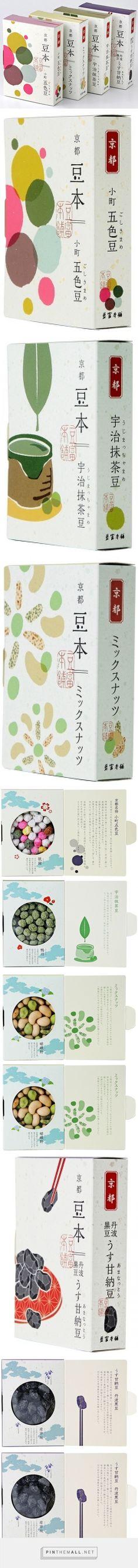 豆本シリーズ| 豆富本舗 - created via http://pinthemall.net